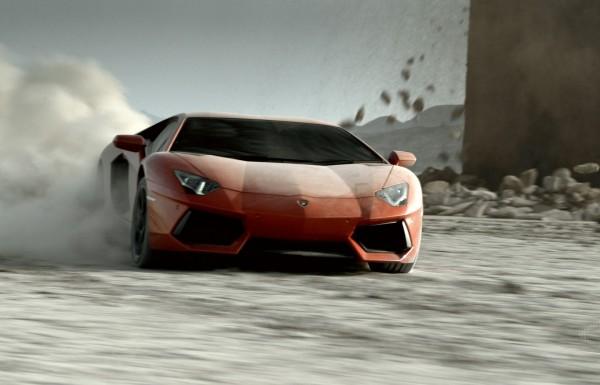 Lamborghini_Aventador_